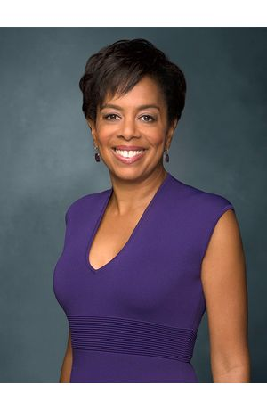 Image of Sharon Epperson